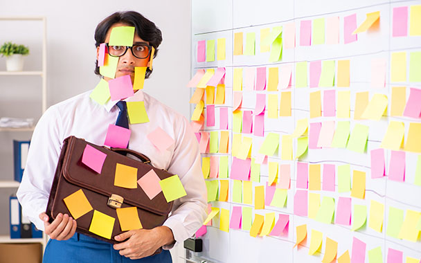 Save Money, Fire the Scrum Master?